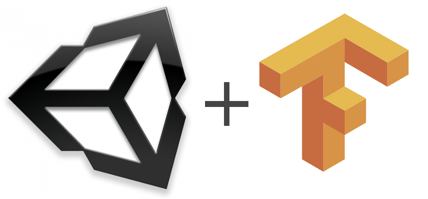 Compiling Tensorflow for Unity3d